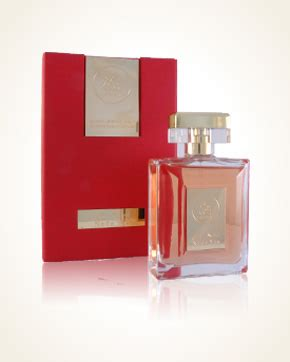 Sale Fragrance Bibit Parfume 100ml Type Al Rehab Lovely Lpp yas perfumes nada yas eau de parfum 100 ml anabis