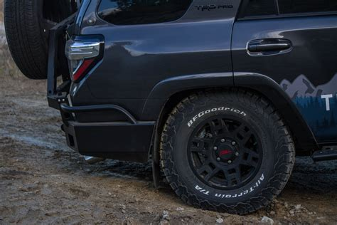 bf goodrich all terrain ta ko2 review bfgoodrich all terrain t a ko2 team4runner
