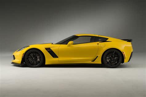 new corvette z06 specs 2015 chevrolet corvette z06 release date 2015 chevrolet