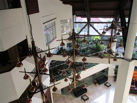fb co bandung hotel santika bandung indonesia review hotel