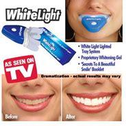 Pemutih Wajah Atau Whitening Blue Dunia Kosmetik kosmetik wanita