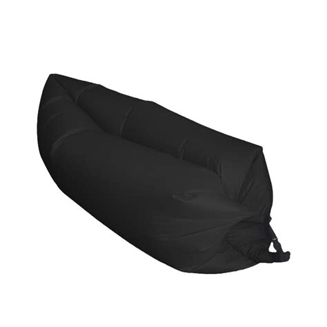 bed bag fast inflatable hiking air sleeping bag cing bed beach
