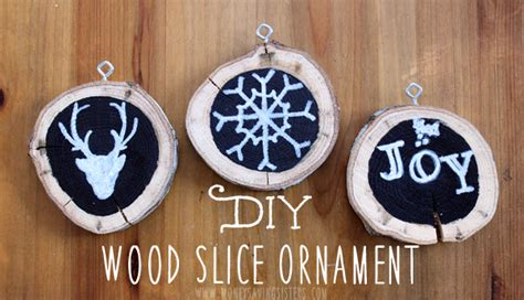 wooden tree decorations to paint wooden ornaments to paint for photo album best