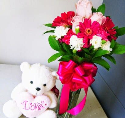 Bunga Wisuda Buket Bunga Hadiah Ulang Tahun Bunga Asli tips memberikan buket bunga cantik toko bunga jakarta toko bunga tws florist