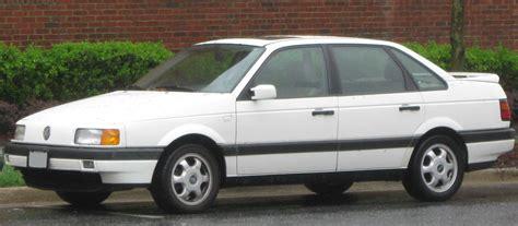 books on how cars work 1994 volkswagen passat engine control file volkswagen passat sedan b3 jpg wikimedia commons