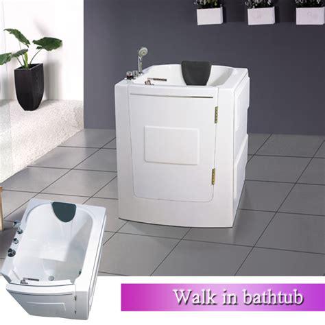 bathtub for old people bath shower combo for elderly bathtubs 100 shower