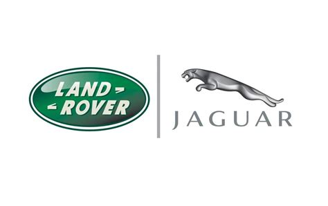 jaguar land rover logo best jaguar land rover dealers 2015 16 recognized behind