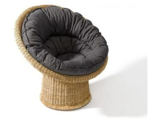 wicker moon chairs for adults wicker moon chair wicker moon chairs for adults with