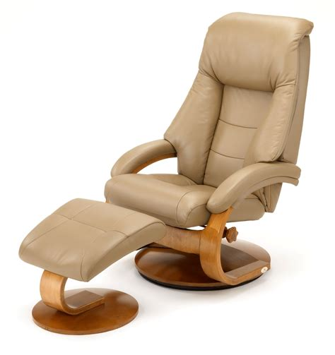 Lumbar Support Recliner by Best Lumbar Support Cushion For Recliner Home Design Ideas