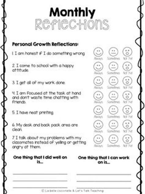 Best 25 Leadership Notebook Ideas On Pinterest Data Notebooks Leader In Me And Leadership Middle School Student Data Notebooks Templates