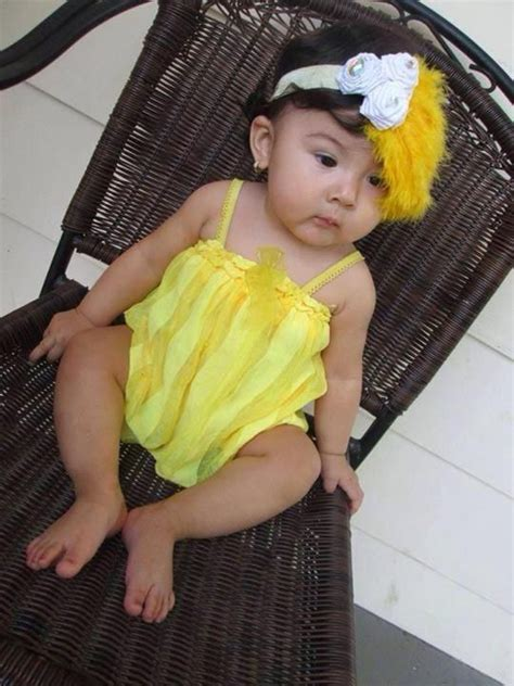Headband Baby Feather lil one in feather headbands by www babycouture in