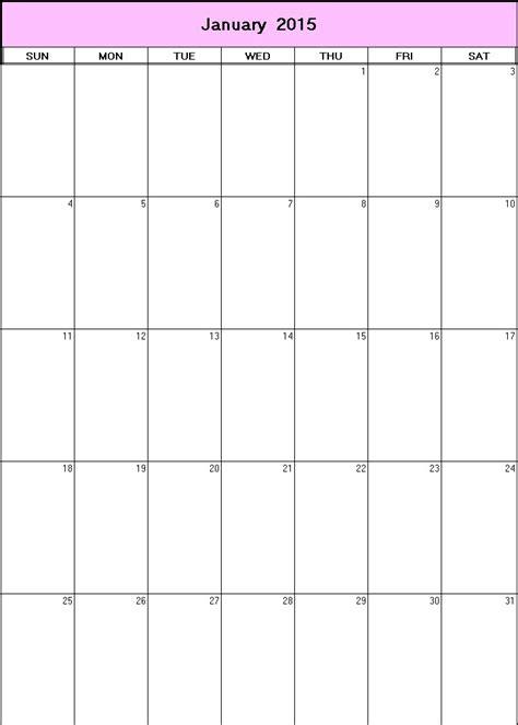 Memo Calendar Template Calendar 2015 Printable Daily Memo Calendar Template 2016