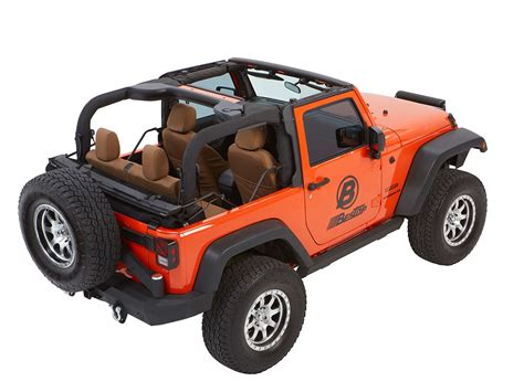 jeep soft top open 100 jeep soft top open rugged ridge 13516 02 exo