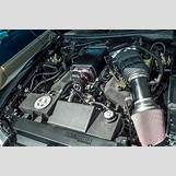 Supercharger Vs Turbocharger | 800 x 531 jpeg 166kB