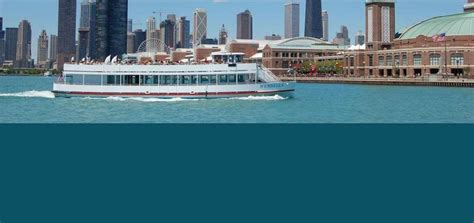 wendella sightseeing boats chicago hours 11 best 2015 road trip images on pinterest road trips