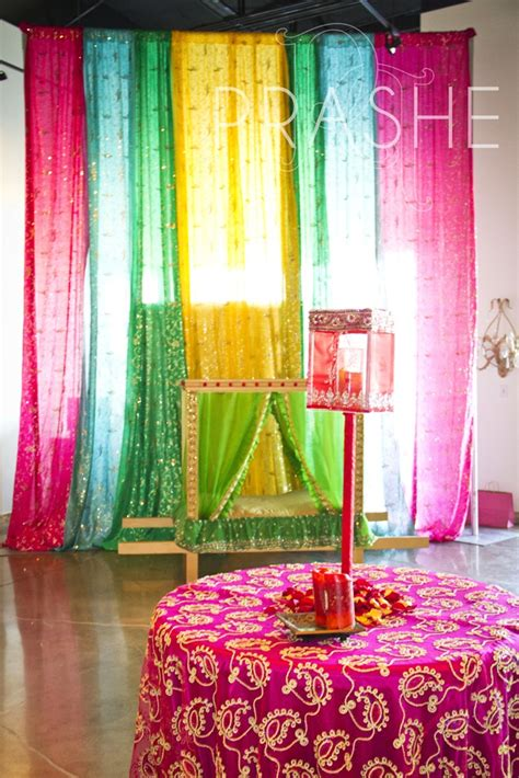 indian decorations for home 218 best indian wedding decor home decor for wedding