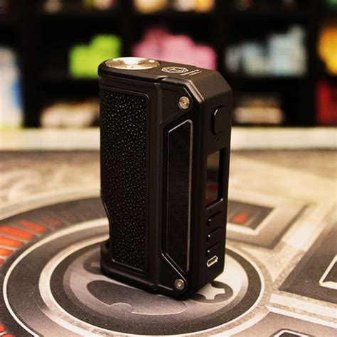 Silicone Therion 75c Dna Dna75c Lost Vape Rubber Sleeve Silikon box bottom feeder therion bf dna75c lost vape svapostorm