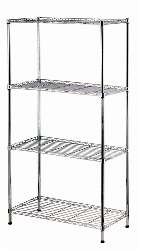Shelf Company South Africa by Chrome Wire Shelving Displays Shelving 2000 South Africa