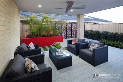 modern backyards modern patio alfresco design patio alfresco outdoors
