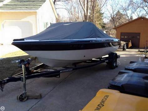 stratos 386 xf boats for sale stratos 386 xf boats for sale boats