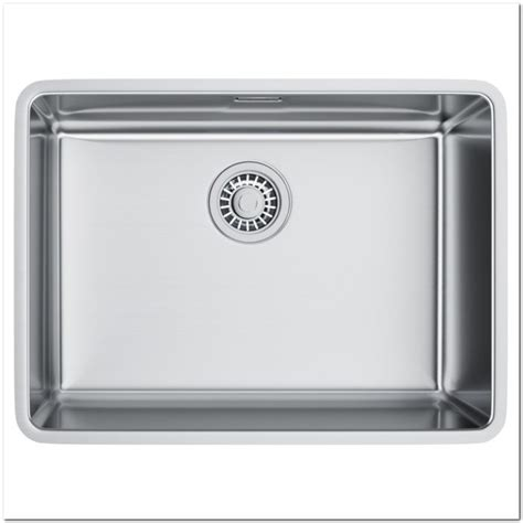 franke undermount kitchen sinks franke kubus double undermount sink sink and faucet
