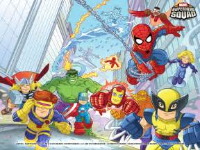 pics photos marvel coloring pages super hero squad