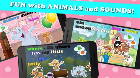 picture story books for toddlers story books for parents android apps on play