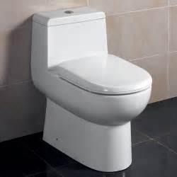 contemporary toilet ariel platinum tb351m contemporary toilet ariel bath