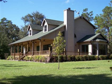 barn house for sale for sale central florida horse farm ranch equestrian