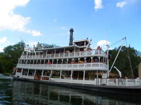 disney world boat ferry boat picture of walt disney world orlando