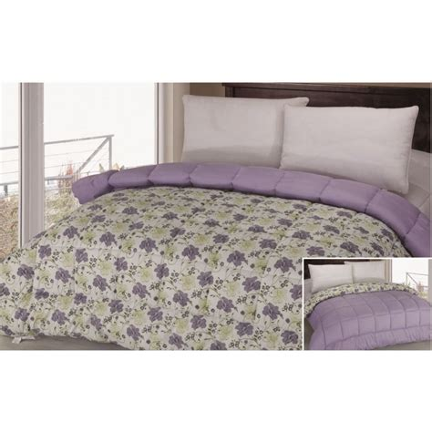 reversible queen comforter 12 units of full queen hypoallergenic down alternative