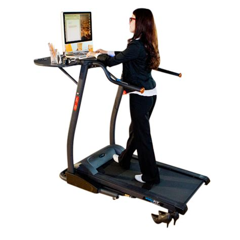 Amazon Com Exerpeutic 2000 Workfit High Capacity Desk