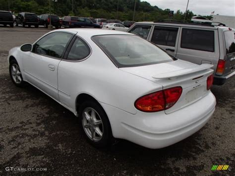 manual repair autos 2000 oldsmobile alero parental controls service manual download car manuals 2004 oldsmobile alero seat position control oldsmobile