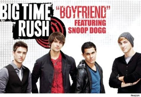 Big Time Rush Songs Boyfriend | big time rush songs images boyfriend wallpaper and
