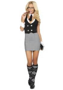 halloween teacher costume teacher costume
