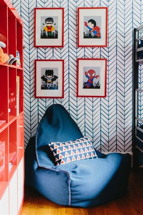 boy bedroom ideas  year  pictures masculine color