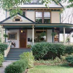Wrap Around Front Porch 17 Best Images About Wrap Around Porches Amp Dormers Must