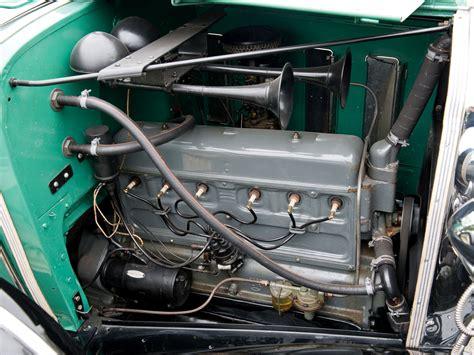 wallpaper engine retro 1932 chevrolet confederate convertible 21ba retro engine