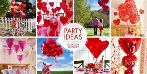 city valentines s day balloons balloon bouquets city