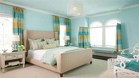 blue themed bedroom bedroom with chandelier blue themed teen bedroom design