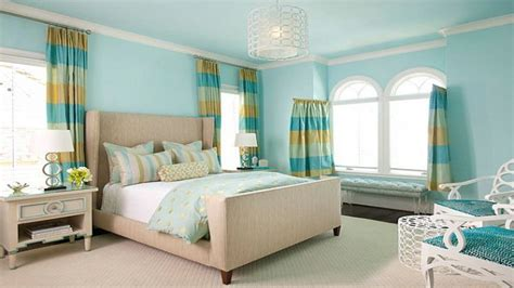 blue themed bedroom blue themed bedroom blue teen room interior designs