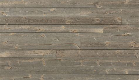 shiplap real wood shiplap collection great american spaces