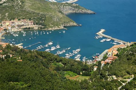 porto ercole italy porto ercole marina in porto ercole lazio italy marina