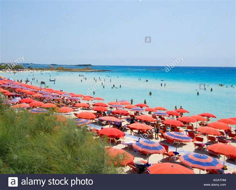 vacanze a porto cesareo vacanze a porto cesareo visit italy citiestips