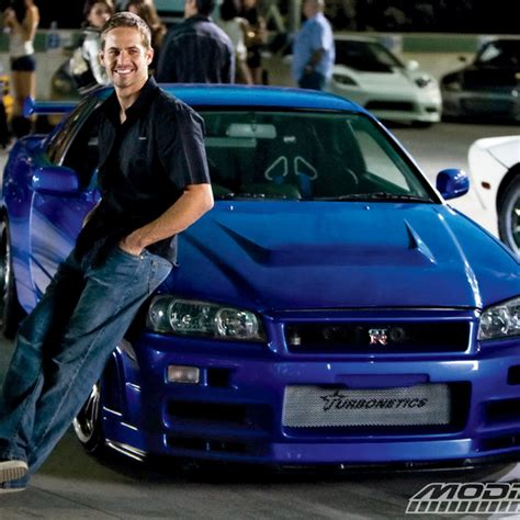 actor car game download actor paul walker and his awesome car desktop wallpapers
