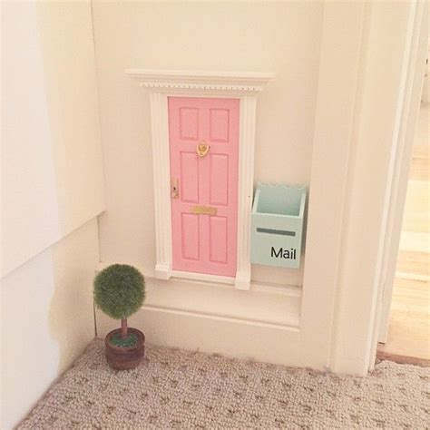 fairy doors for bedroom best 20 the fairy ideas on pinterest fairy house crafts