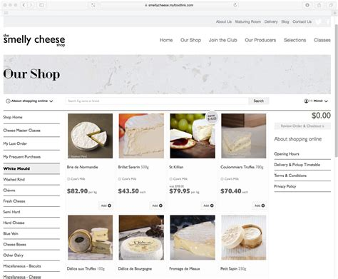 Specialty Cheese Specialist Sle Resume by New Specialty Cheese Specialist Sle Resume Resume Daily
