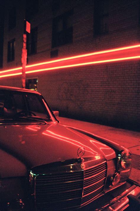 light pink mercedes porelpiano red light mercedes benz