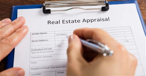 how to prepare for your home appraisal 2017 photo