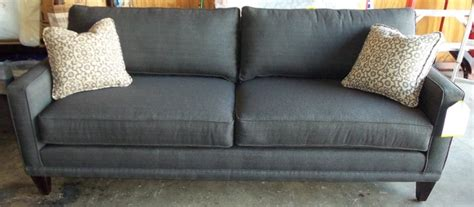 rowe townsend sofa rowe townsend sofa sectional loveseat